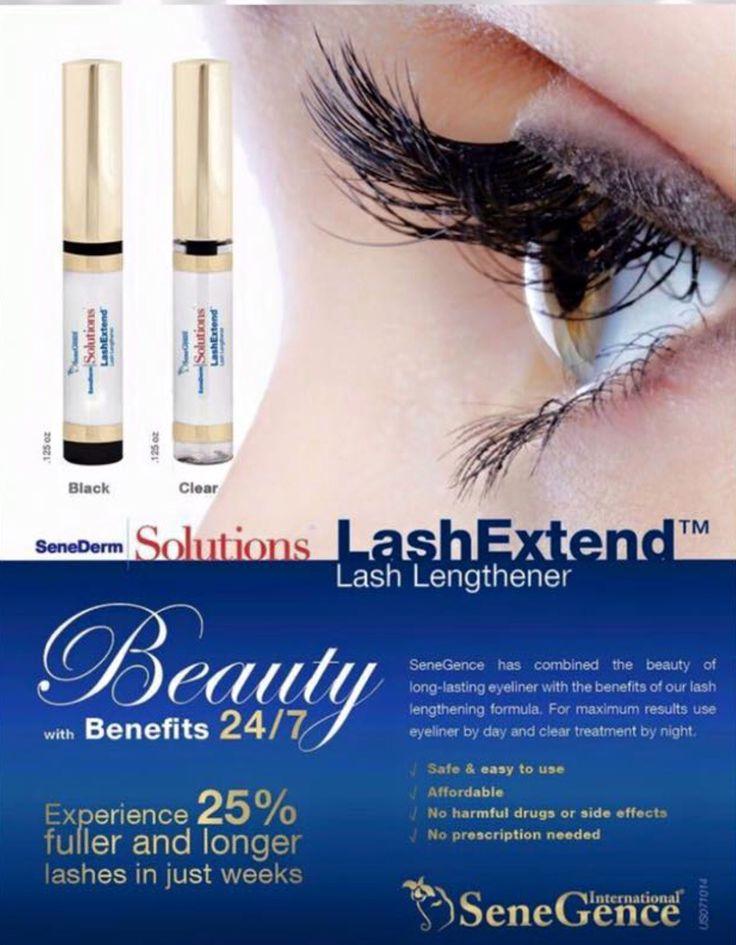 e7da61cf5756ea4b658221290a9bf5a4-senegence-makeup-senegence-products