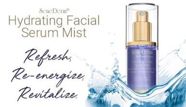 hydrating_mist_mobile